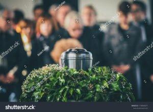 Cremazione Nettuno